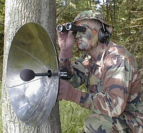 Surveillance-Equipment-Detect-Ear